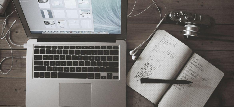 Marketing Digital para Organizadores de Eventos