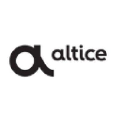 altice-1