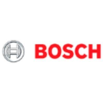 bosh-1