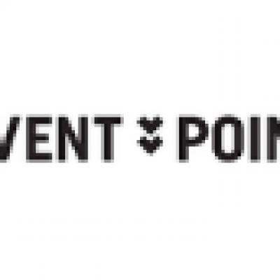eventPoint2