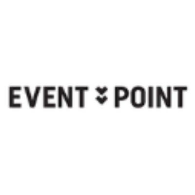 eventpoint-1