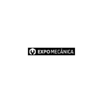 expomecanica-1