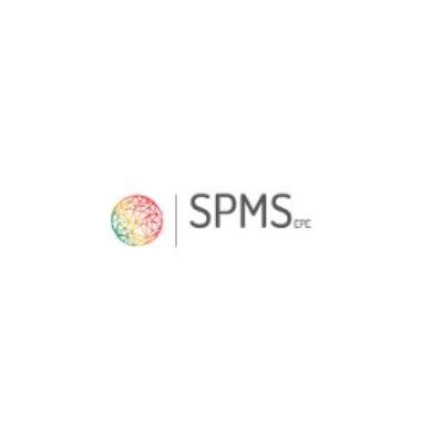 spms-1